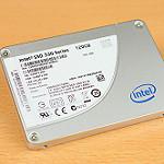 SSD・HDDって何? 選び方やおすすめは?
